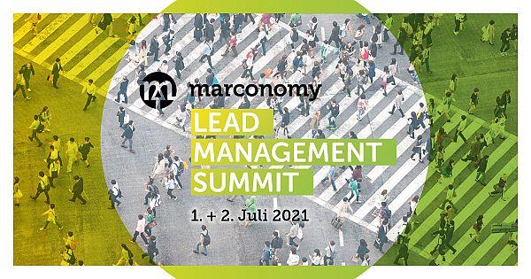 Lead Management Summit 2021
