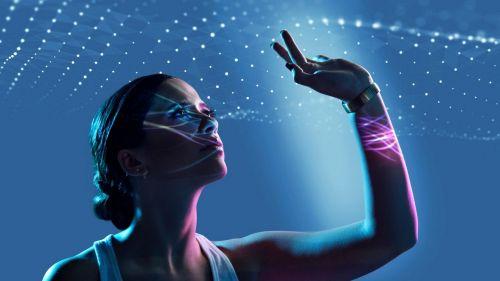 Vorstellung der B2B-Studie zur Digitalisierung in Marketing und Vertrieb